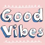 Good-Vibes-Pregnancy
