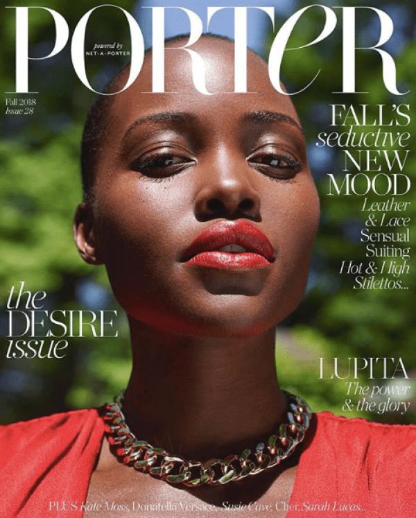 Lupita-Nyongo-Porter-Magazine-Fall-2018