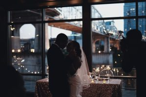Five Things You Can Do Without For Your Wedding Day