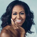 Michelle Obama Becoming Preview