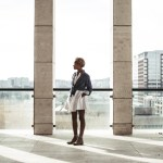 Crafting Your Elevator Pitch