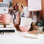 Etsy Home Office Decor Picks 2018