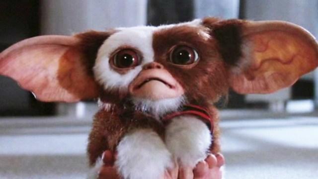 Gremlins Worst Christmas Movie