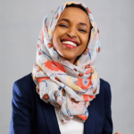 Ilhan Omar Will Be The First Muslim Woman In Religious Headwear In Congress