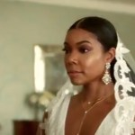 Being Mary Jane Trailer For Movie Finale