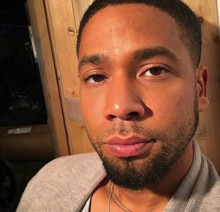The Jussie Smollett Effect: Will This Play A Role In The 2020 Election?