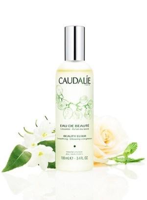 Best Facial Sprays — Caudalie Beauty Elixir