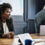 4 Negotiation Tips to Get Paid Your Worth