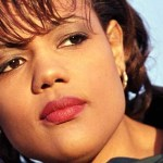 Freeda Foreman Dies Of Suicide At 42