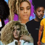 Jade Novah, The Bonfyre And More Music Artists You Need On Your Playlist