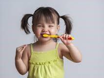 У ребенка 3 года кариес что делать — Зубы