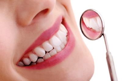 Трихопол при воспалении десен. Трихопол после удаления зуба