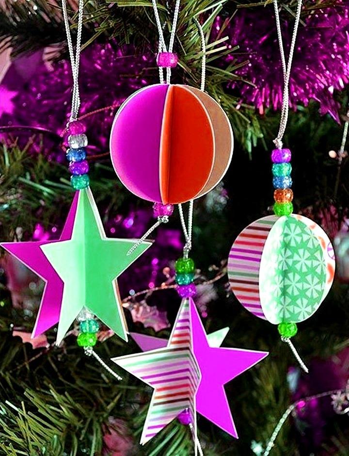 Mainan Tahun Baru