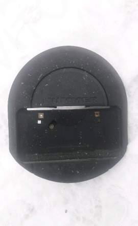 Продам Калитка для хаммер н2 hummer h2 Москва 00396500559