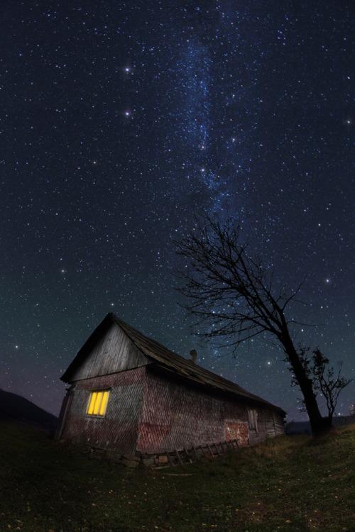 imickeyd: Katia the Milky Way