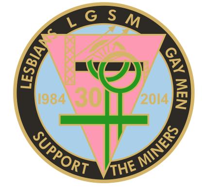LGSM new banner