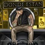 Perreke Ft. Big Boy, Zion, Franco El Gorila, Farruko, Jalvarez, Arcangel & Luig21 – Dónde Están (iTunes)