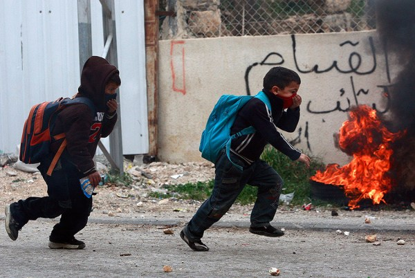 sad school picture world children kids war worldwide ...