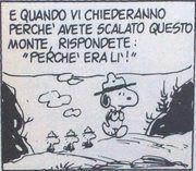 Snoopy-Mallory