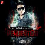 Gotay 'El Autentiko' – Pervertido (Prod.By Musicologo & Menes)