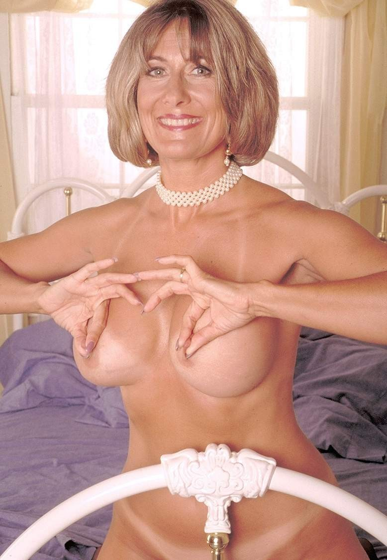 Think, that tumblr elegant sexy mature women remarkable, rather
