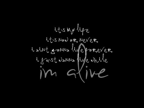 I Can T Stop Loving You Lyrics