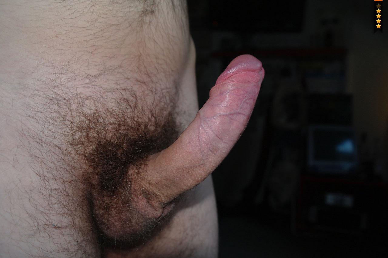 CURVED GAY COCK IN ASS TUMBLR