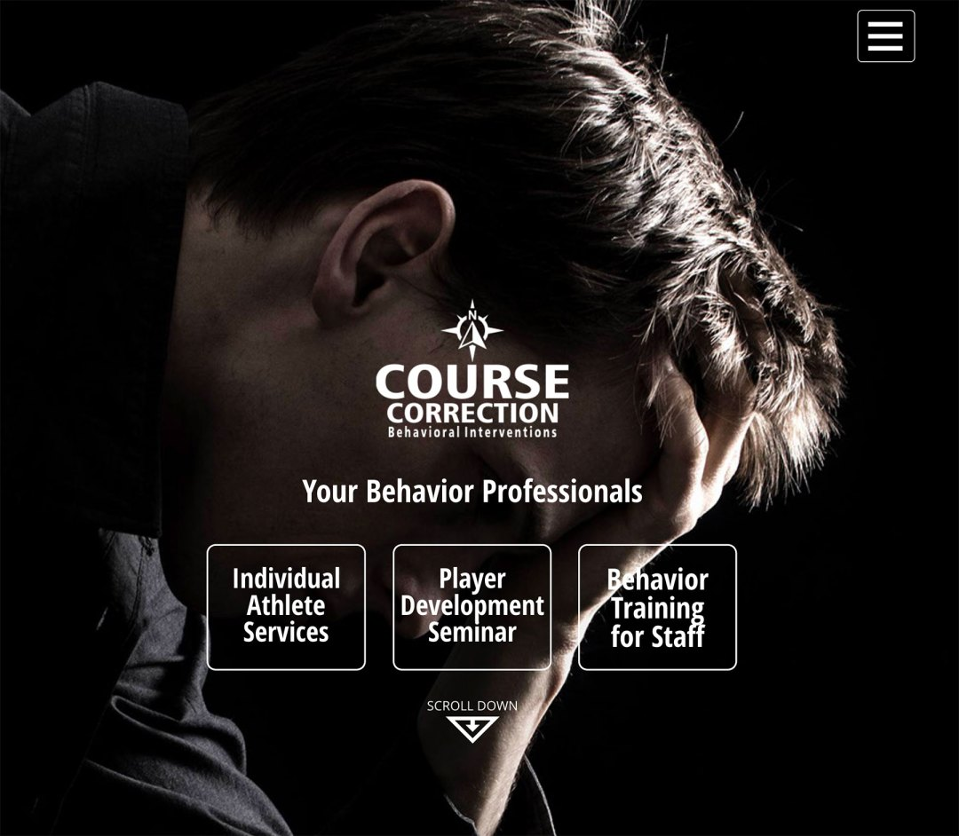 Business Package 2 Web Design Canton
