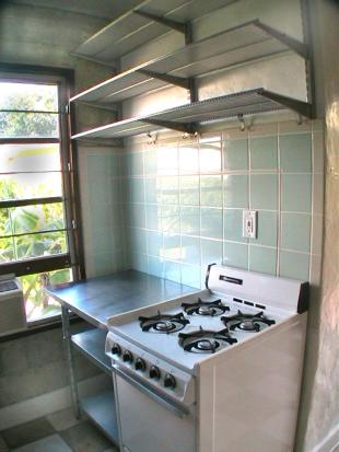 kitchen opt