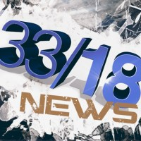 33/18 News - Cycle Speedway News, Results and Media