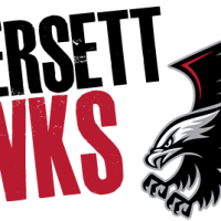 CLUB NEWS: Hawks bring in re-structured committee