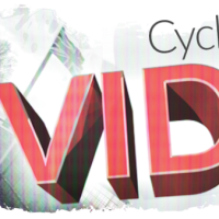VIDEO: Artistic style Cycle Speedway video produced in Poole