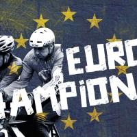 European Club Championships (1997-present)