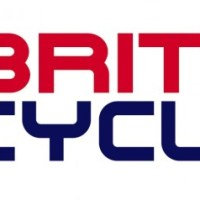 NEWs: All Cycle Speedway suspended until at least April 30th