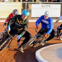 RIDER NEWS: McMillan heads for Torun