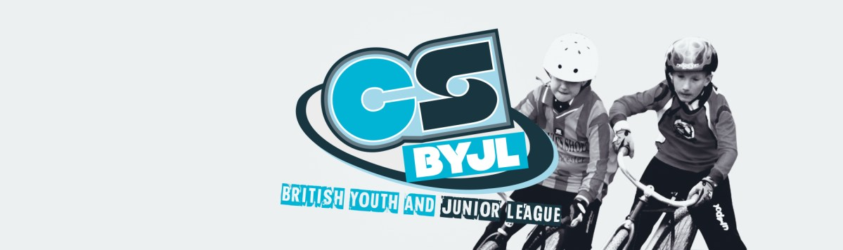 BYJL: Information for round one of the BYJL Nationals and Little League