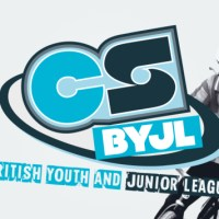 RESULTS: BYJL National Round 3 at Hull
