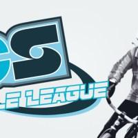DRAWS: Little League Under 8's & Under 10 Boys