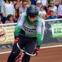 RIDER NEWS: Herbert amateur sports personality of the year in Exeter