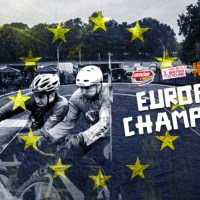 2018 European Club Championships - Result Page