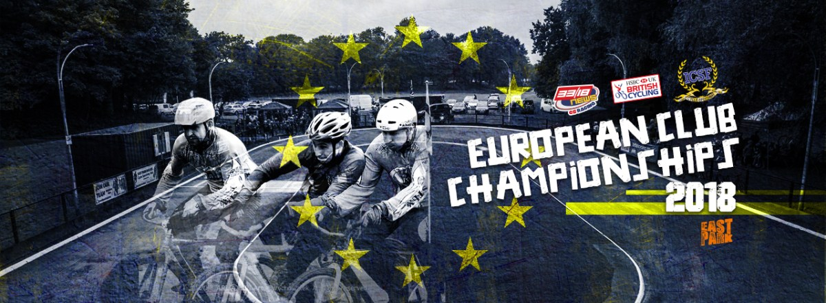 NEWS: European Club Championship Statement