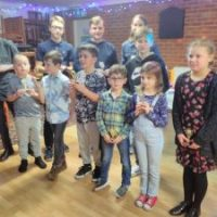 CLUB NEWS: Norwich stage Presentation Evening
