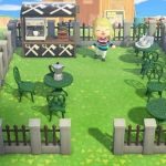 The Sprudge Guide To Animal Crossing Cafes