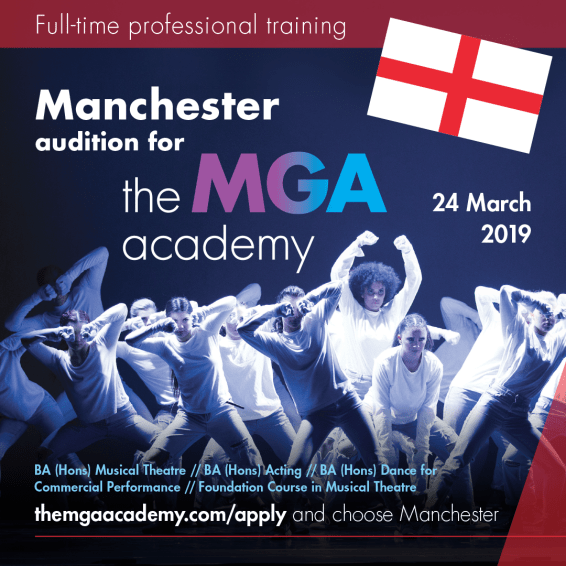 MGA-audition19-manc_sq