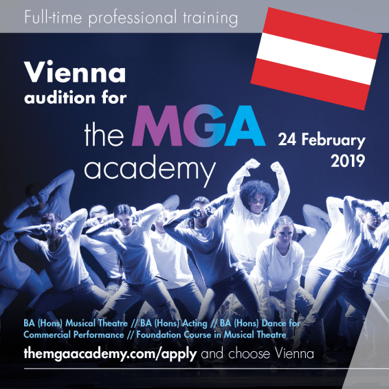 MGA-audition19-vienna_sq