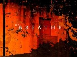 Breathe 02