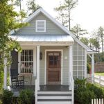 33 Best Tiny House Plans Small Cottages Design Ideas (18)
