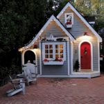 33 Best Tiny House Plans Small Cottages Design Ideas (3)