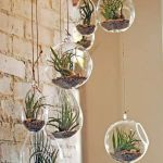 33 DIY Home Decor Dollar Store Ideas Perfect For Beginners (24)