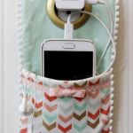 33 DIY Home Decor Dollar Store Ideas Perfect For Beginners (26)